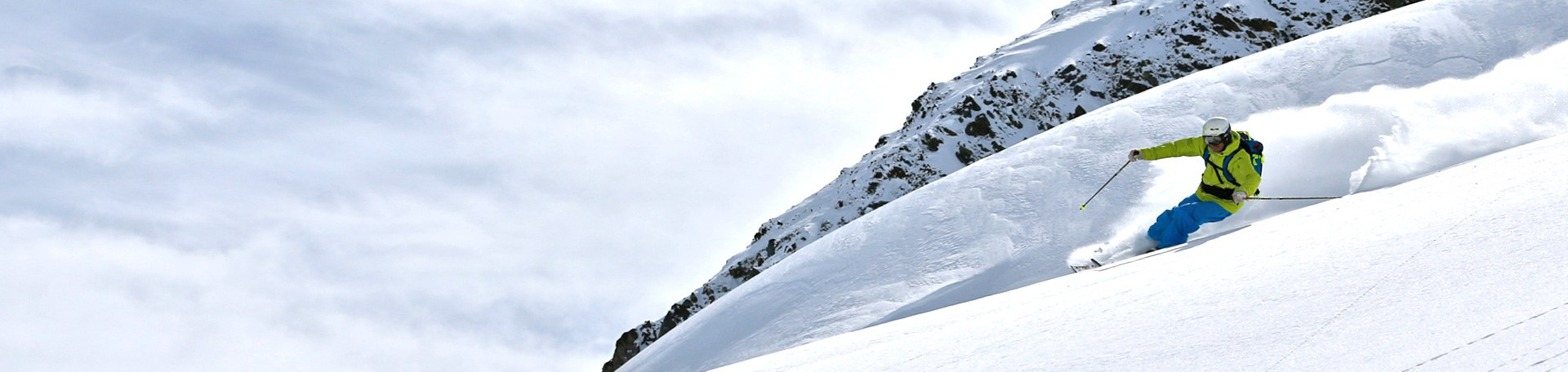 Banner_Timm_Freeride